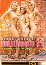 More Than a Woman 8