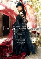 In the Garden of Shadows