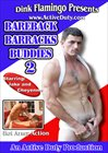 Bareback Barracks Buddies 2