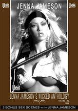 Jenna Jameson's Wicked Anthology 2