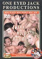 Every Hole's a Goal