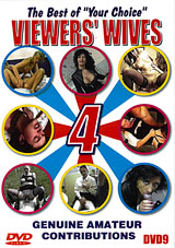 The Best of Your Choice Viewers' Wives 4