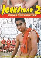 Jock Strap 2