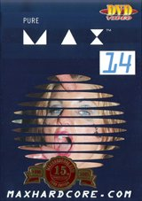 Pure Max 14