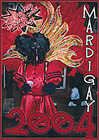 Mardi Gay 2004