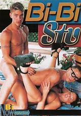 Bi-Bi Stu