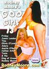 Goo Girls 13
