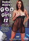 Goo Girls 12