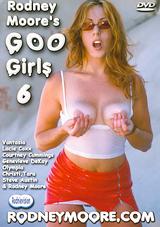 Goo Girls  6