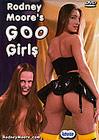 Goo Girls