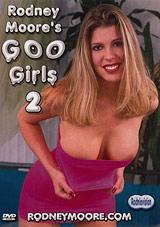 Goo Girls  2