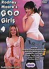 Goo Girls  4