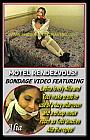 Motel Rendezvous