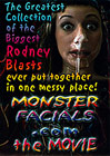 Monster Facials The Movie