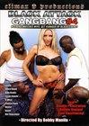 Black Attack Gang Bang  4