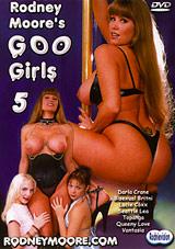 Goo Girls  5