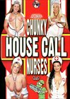 Chunky House Call Nurses
