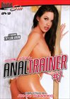 Anal Trainer 7