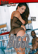 Biggz And The Beauties 6