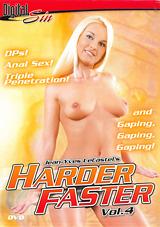 Harder Faster 4