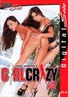 Girl Crazy 2