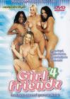 Girl Friendz 4
