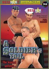 A Soldier's Tail