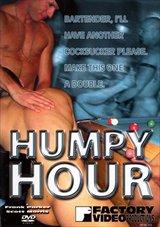 Humpy Hour