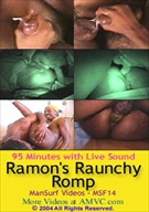 Ramon's Raunchy Romp