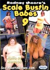 Scale Bustin Babes 9
