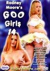 Goo Girls 14