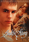 Andel's Story