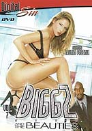 Biggz And The Beauties 7