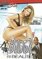 Biggz And The Beauties 7