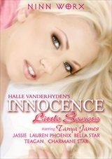 Innocence:  Little Secrets