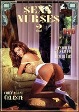 Sexy Nurses 2