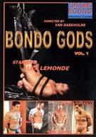Bondo Gods