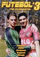 Futebol 3: The Soccer Match