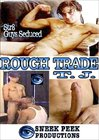 Rough Trade: The Best Of T.J.