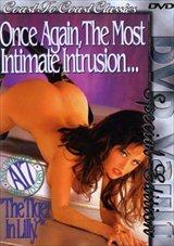 Anal Intruder 7