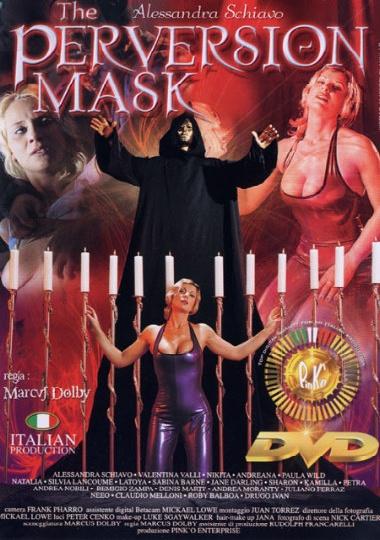 Classic Porn Theater 106