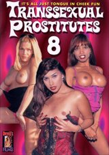 Transsexual Prostitutes  8