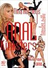 Nina Hartley's Anal Kinksters 2
