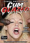 Cum Glazed