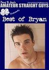 Best Of Bryan
