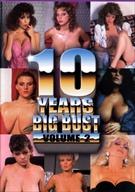 10 Years Big Bust 2