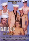 Battleship Bi Boys