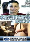 Conquering Cory