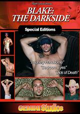 Blake: The Dark Side