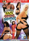 Pussyman's  Face Sitting Fanatics 5